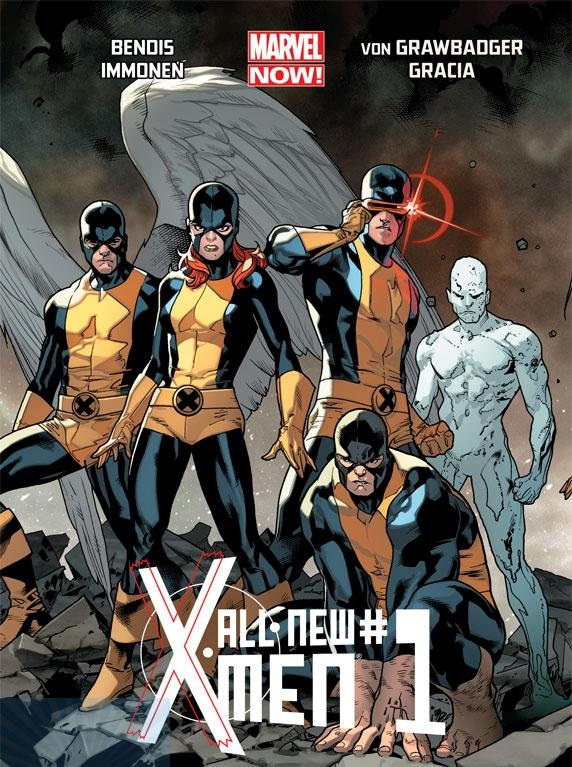 all_new_x_men_1_super