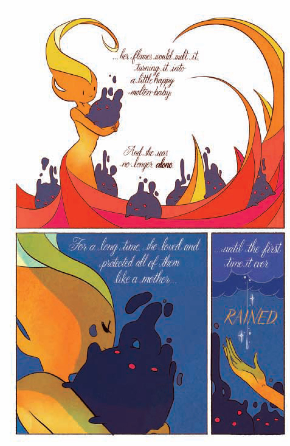 Fionna&Cake_01_preview_Page_09