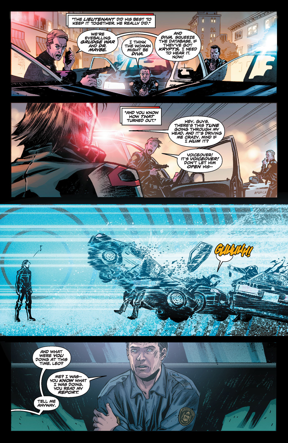 SuicideRisk_01_preview_Page_4