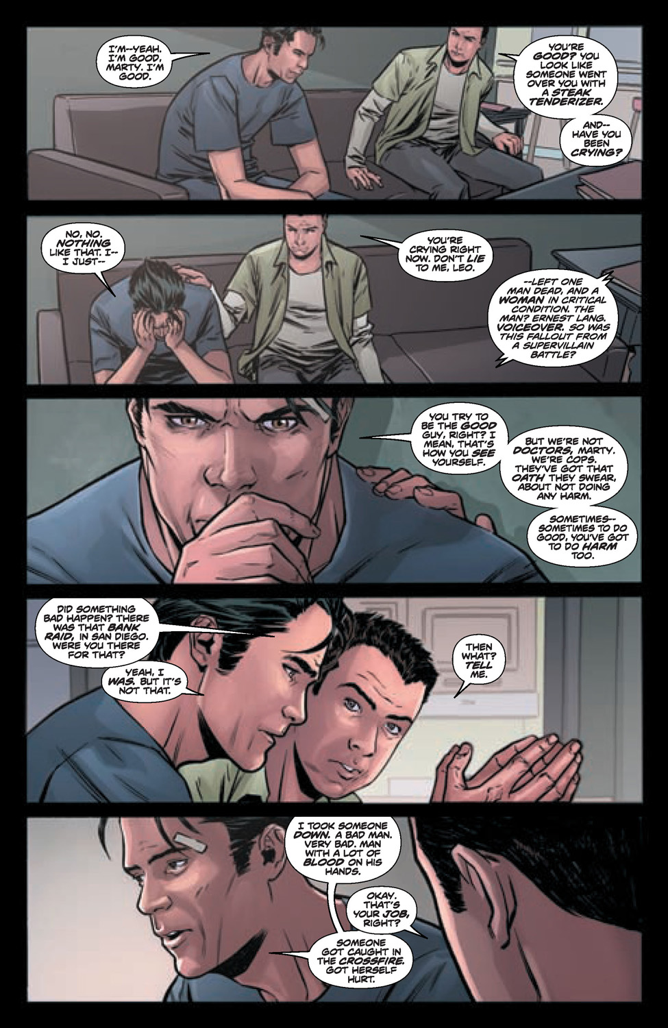 SuicideRisk_03_preview_Page_6