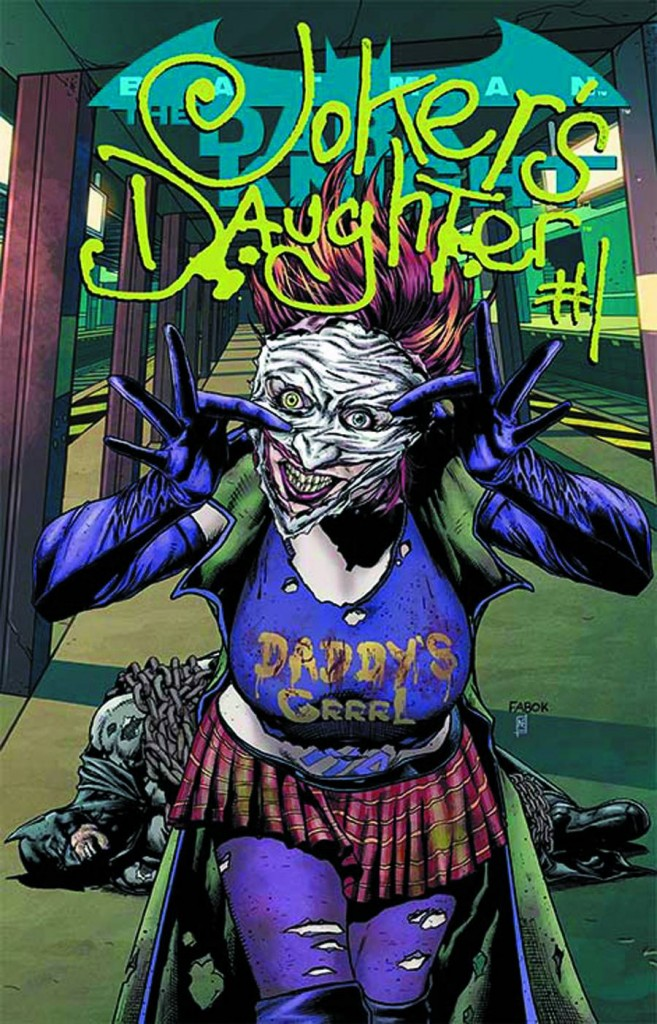 jokersdaughter