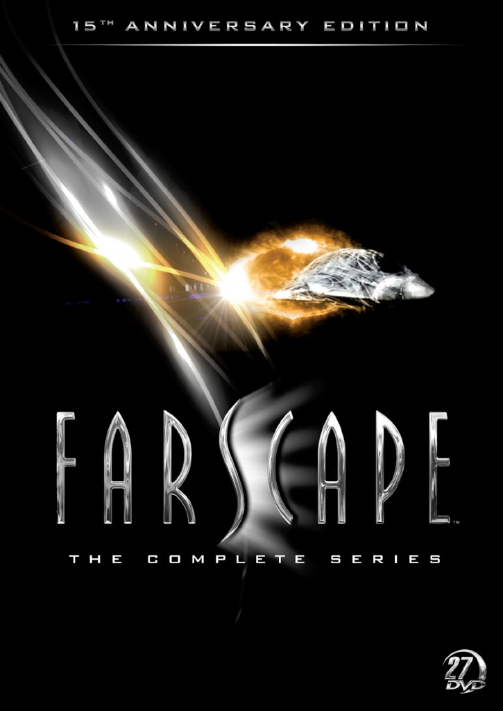 FarscapeCompleteDVD-F1