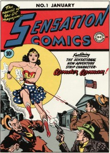 WW_sensation1_cover