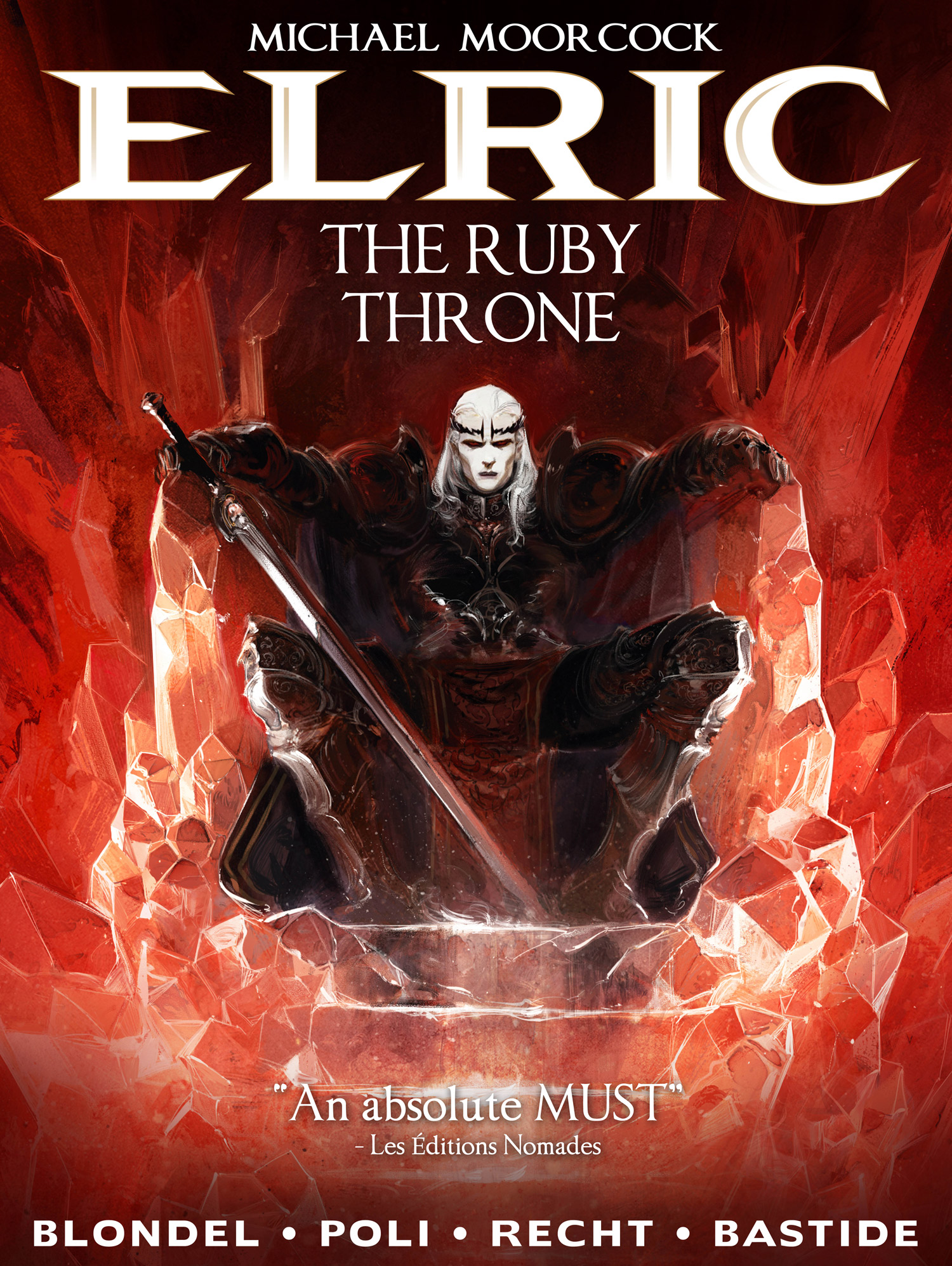 Elric-Coverweb.jpg