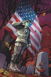 July-2014-DC-Comics-New-52-Solicitations-STAR-SPANGLED-WAR-STORIES-FEATURING-G.I.-ZOMBIE-1
