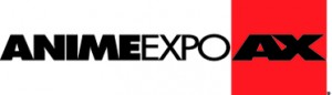 Anime Expo 2014 Overview!