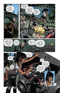 Shutter06_Page3