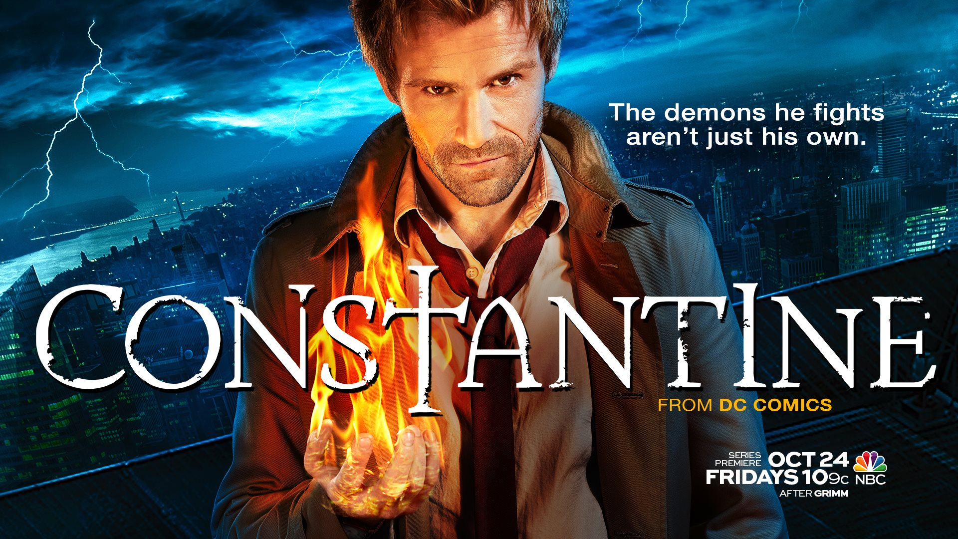 constantine full movie free download in hindi