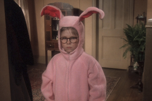 whatcha watchin the 1220 holiday movie edition via reminiscecom a christmas story
