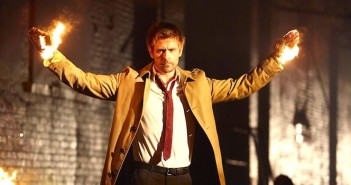 Constantine-Moving-to-SYFY-as-Hellblazer