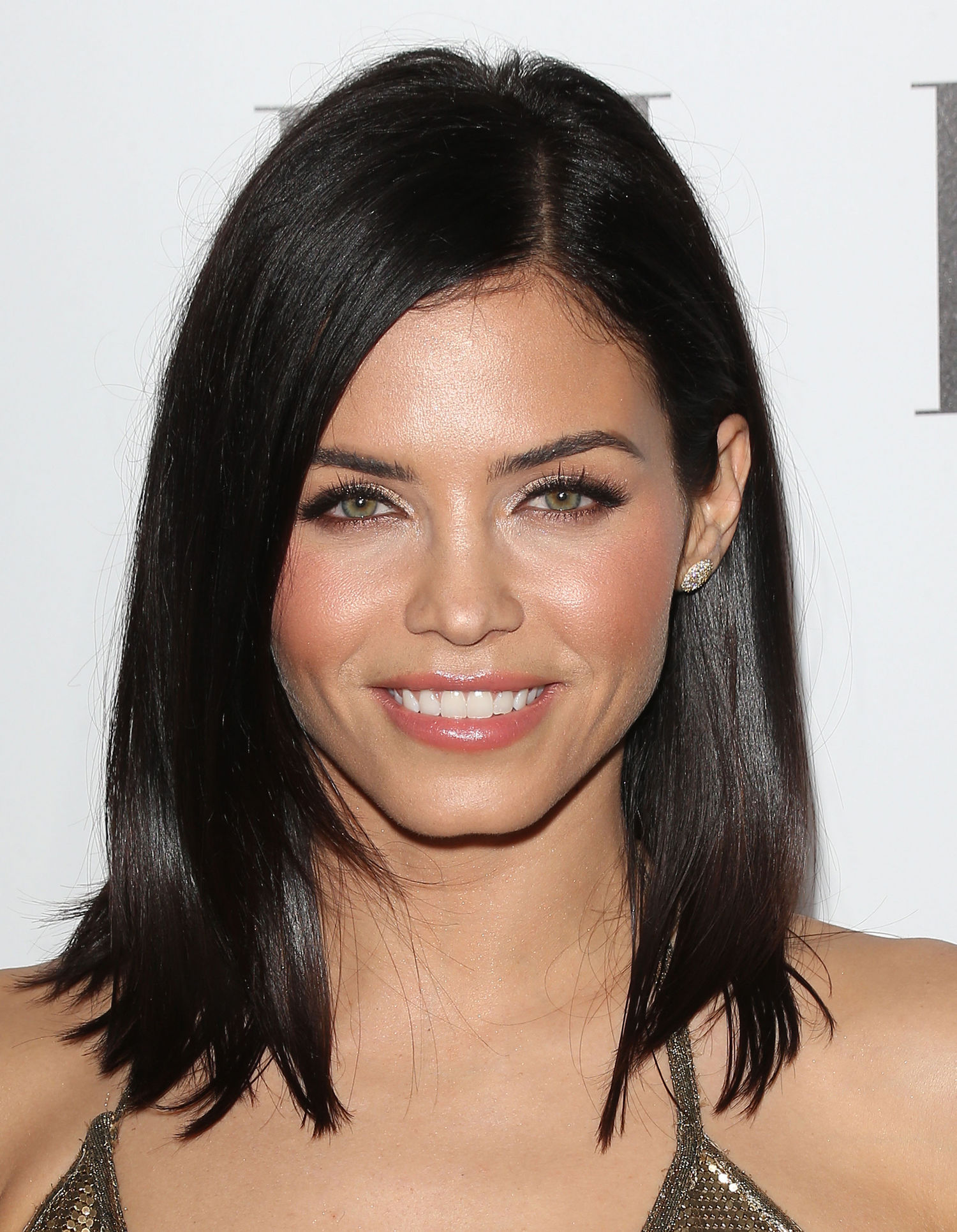 Jenna Dewan Tatum is Supergirl's Lucy Lane! ~ What'cha ...