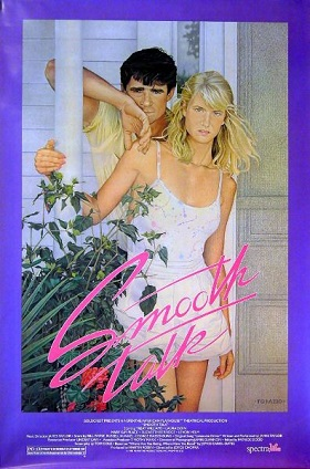 In Praise of Bolder Women - Laura Dern in 1985's SMOOTH ...