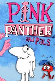 Image Result For Opink Panther Coloring