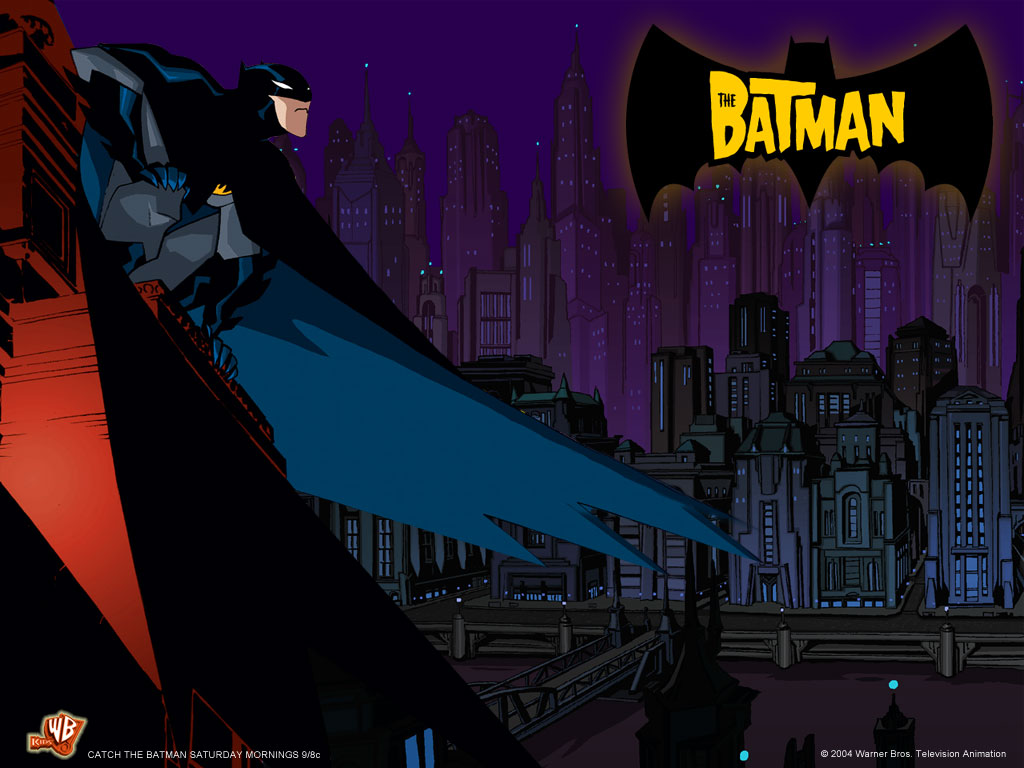 Film Batman V Superman En Streaming