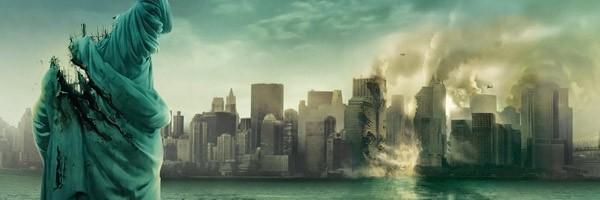 Image Result For Alien Apocalypse Full