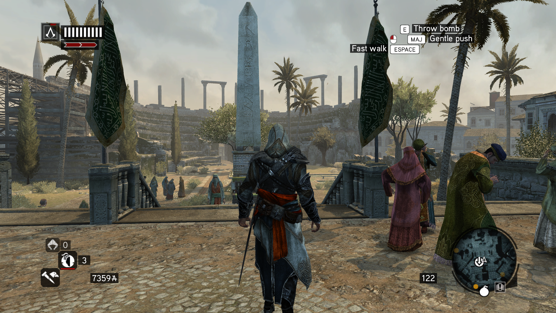 Assassins Creed Revelations Pc What Cha Reading